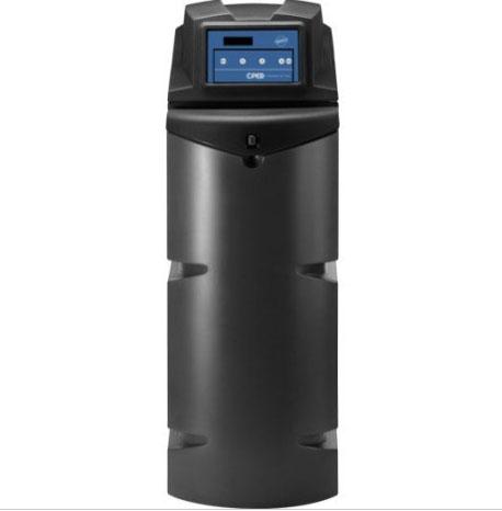 Purifier l'eau grâce à un appareil électrique