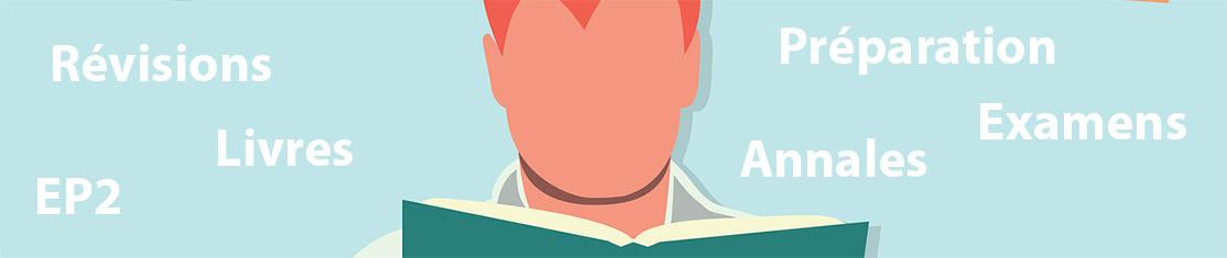 Cours gratuits, fiches de révisions, QCM, annales corrigés