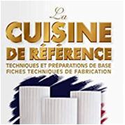 4 Livres Indispensables Pour Le Cap Cuisinier 2019