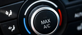 Climatisation et consommation carburant