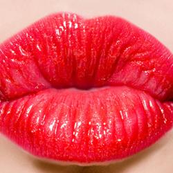 Rendre ses lèvres pulpeuses