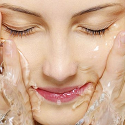 Les meilleures façons de nettoyer sa peau