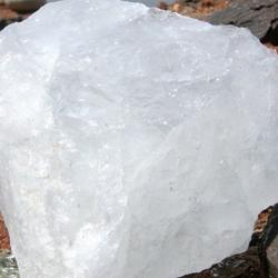 La pierre d'Alun