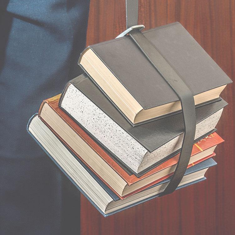 Livres pour réviser son examen de Coiffure