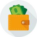 Aide financières formation