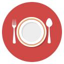 Fiches Nutrition et Alimentation