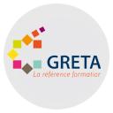 Formation continue GRETA
