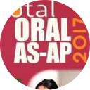 Livre préparation orale concours auxiliaire de puériculture 2017