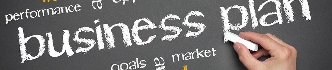 Innovation, marketing, idées, gestion, compte de résultat
