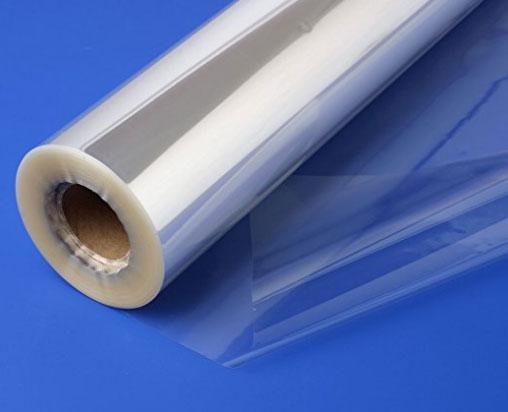 Papier transparent