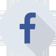 Suivez l'actu de l'école sur Facebook et Twitter