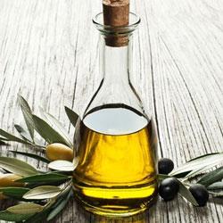 Recette à l'huile d'olive pour protéger ses ongles
