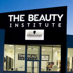Salon de beauté : coiffure, esthétique, manucure, pedicure