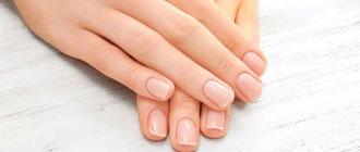 Ce qu'il ne faut pas faire pour avoir des ongles impeccables