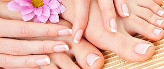 Tout savoir sur les ongles
