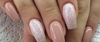 Les prochaines tendances pour avoir ses ongles à la mode