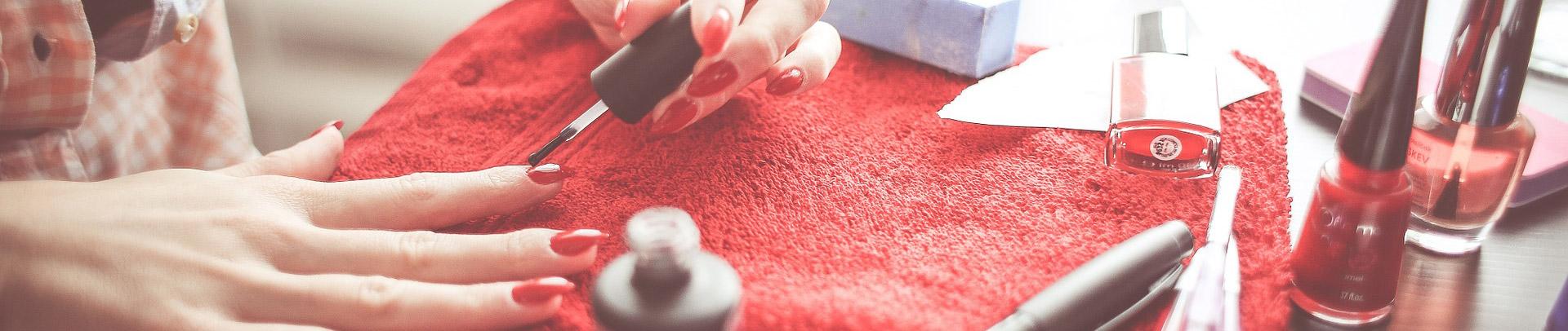 En quoi consiste le métier de styliste ongulaire