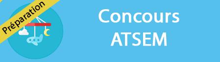 Réussir le concours ATSEM