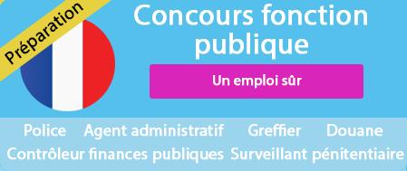 Concours Fonction Publique Categorie C Calendrier.Concours Et Recrutement Fonction Publique Cadeau Pour