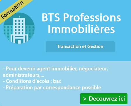 Préparer BTS PI sur Rosieres Pres Troyes