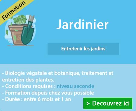 Jardinier (Aube)