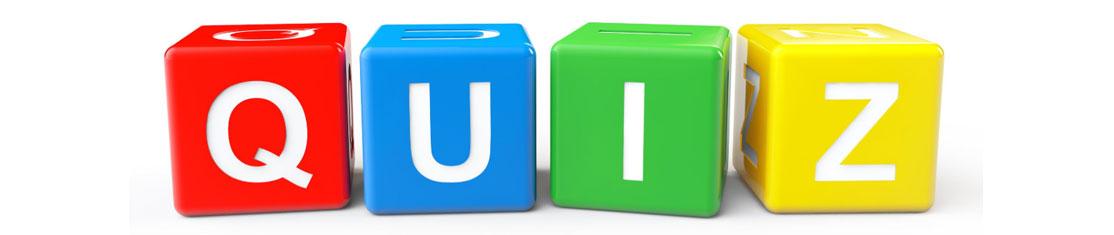Evaluez son niveau de connaissance en Gestion de la PME
